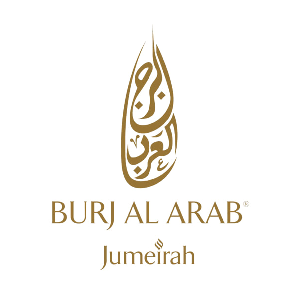 We are proud to manage Wechat account for Burj Al Arab and enjoy a high engagement rate.
