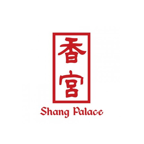 We manage to help Shang Palace grow their brunch booking rate in UAE Chinese community